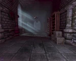 amnesia_corridor