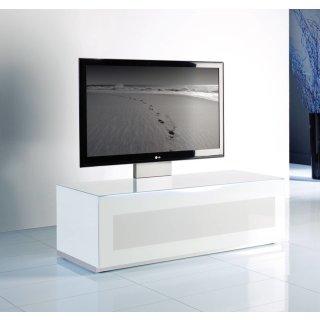 Munari Tv Mobel Modena Mo 112