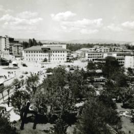 70lerde Sivas
