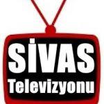 Sivas Televizyonu