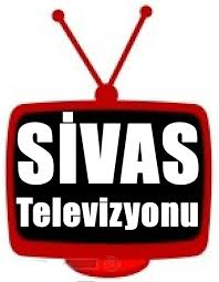 sivas-tv
