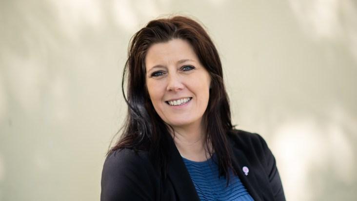 Janette Olsson