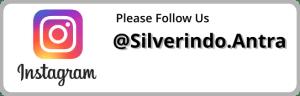 instagram silverindo antra
