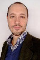 Dr. Andrea Conforti