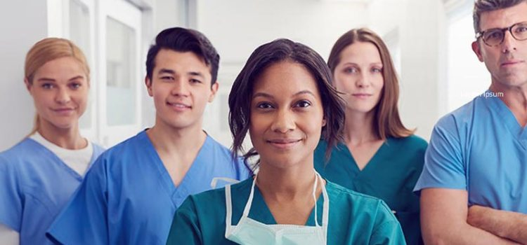 Sconto Operatori Sanitari