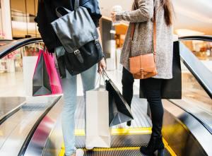 Rekrytointivaikeudet myös kaupan haasteena – elinkeinoelämän suurin työllistäjä voisi työllistää vielä enemmän