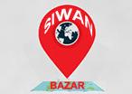 Siwan Bazar