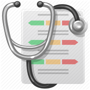 General Physician Doctors