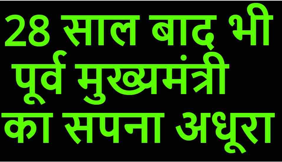 mahamaya prasad sinha