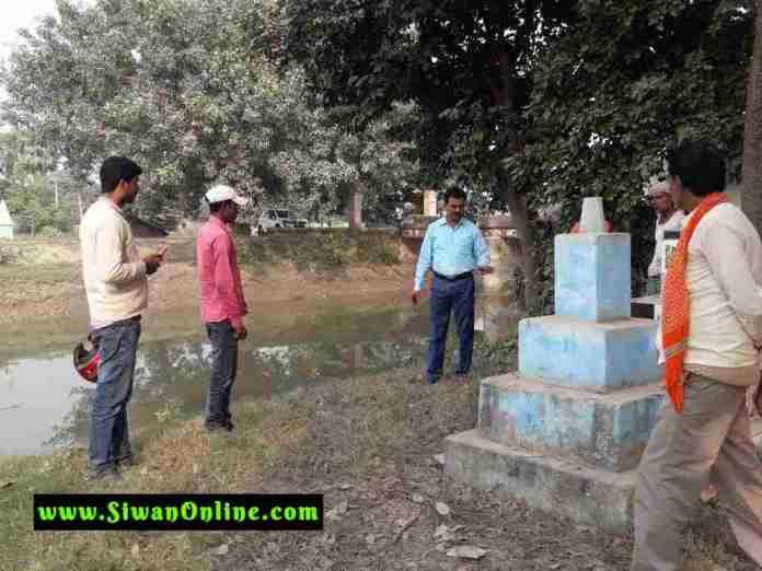 chhat ghat