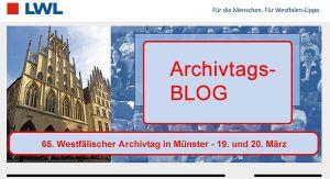 WestfATBlog