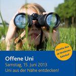 offeneuni13