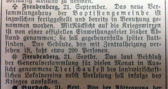 freudenberg2191914