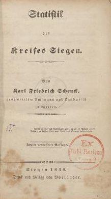 schenck1839