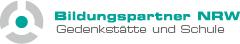 Logo_Gedebkstaette_und_Schule240