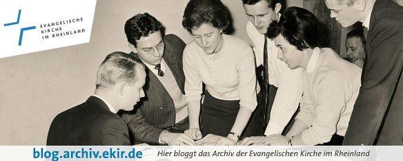 blogarchivekir