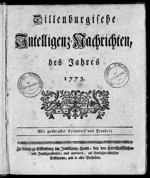 DillIntelligenz1773