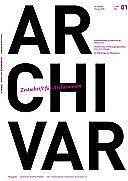 Archivar115