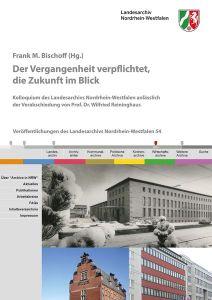 FSReininghaus