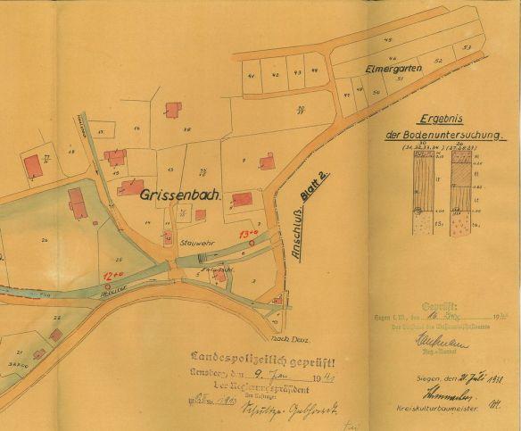 WiesenmeliorationGrissenbach