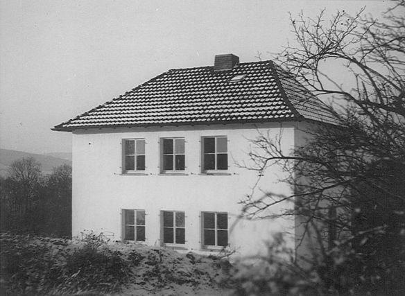 advent1519154