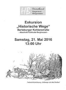 Quelle: Geschäftsstelle des Heimatbundes Siegerland-Wittgenstein e.V.
