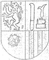 Wappen12