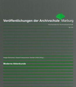 archivschulebd64