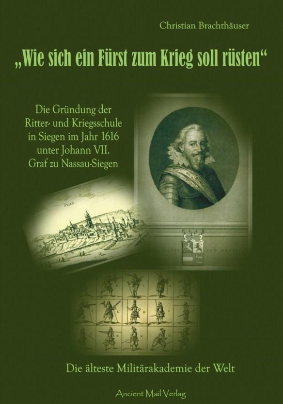 cover-brachthaeuser-kriegsschule