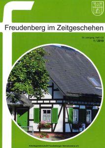 b5607f8691 siwiarchiv.de | Blog der Archive im Kreis Siegen-Wittgenstein | Seite 3
