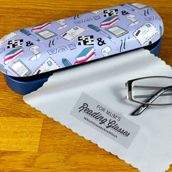 reading glasses for book lovers