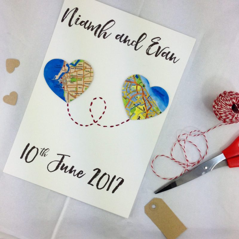 wedding gifts for the bride and groom travel themed weddings gifts for anniversaries