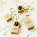 travel gifts for teenagers map reading gifts