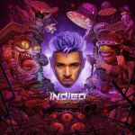 Indigo Album by Chrism Brown