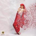 Di'Ja EP Album