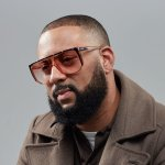 Madlib presents another Mac Miller