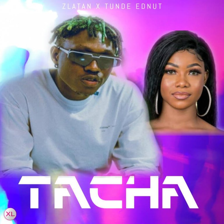 Zlatan Ft Tunde Ednut Tacha Mp3 Download Последние твиты от tunde ednut (@tundeeddnut). zlatan ft tunde ednut tacha mp3