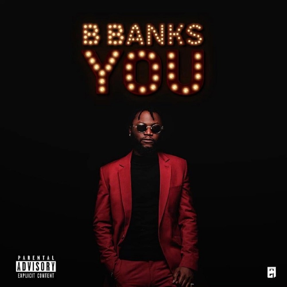 Bbanks For You mp3 download