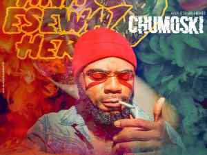 Chumoski Ana Esewa Here