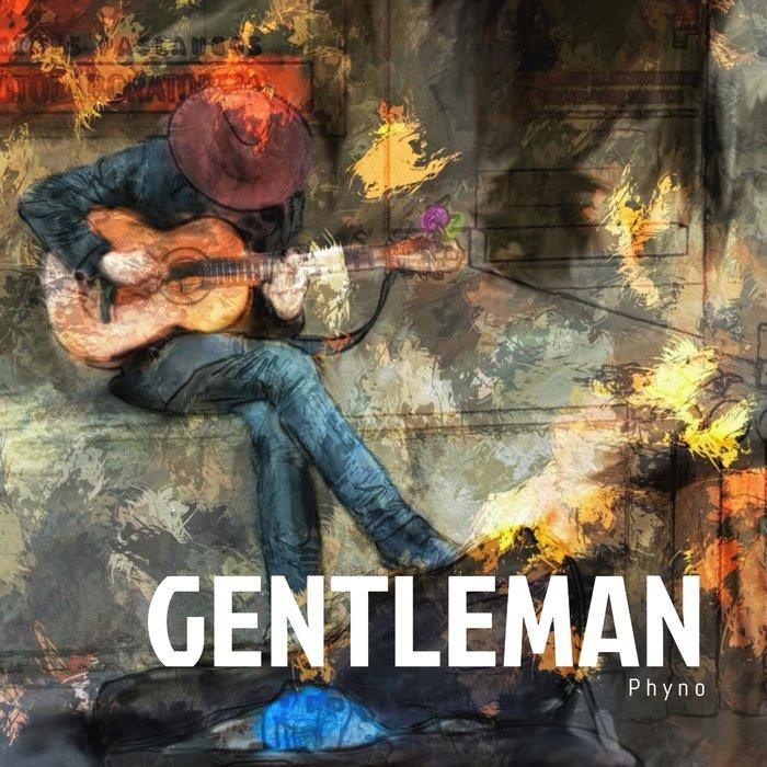 phyno any wawawa i no be gentleman Mp3 Download