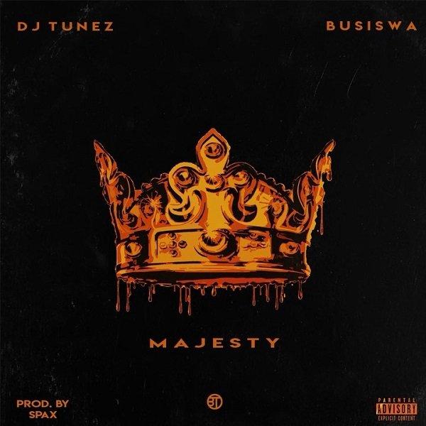 DJ Tunez Majesty