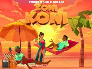 Fiokee Koni Koni artwork 768x768 1