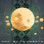 Mo Eazy Balance artwork 300x445 1