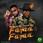 Sound Sultan Fayaa Fayaa 1