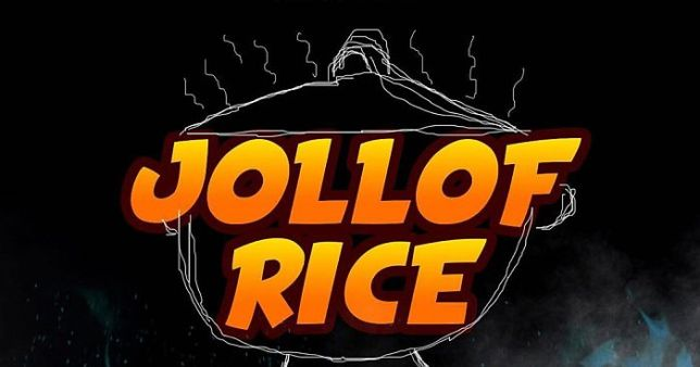 Erigga Ft Duncan Mighty Jollof Rice