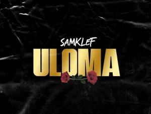 Samklef Uloma
