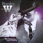 Banky W – Tanker feat. Wizkid