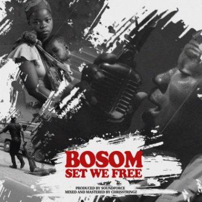 Bosom Set We Free scaled 1