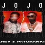 Darey – JOJO ft Patoranking