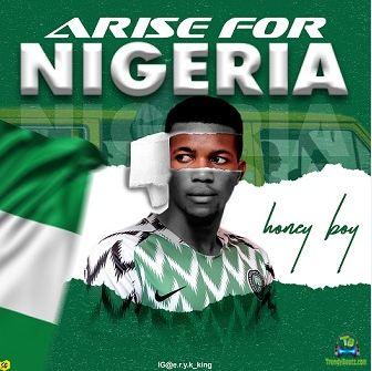 Eryk King Arise For Nigeria Artwork2 1